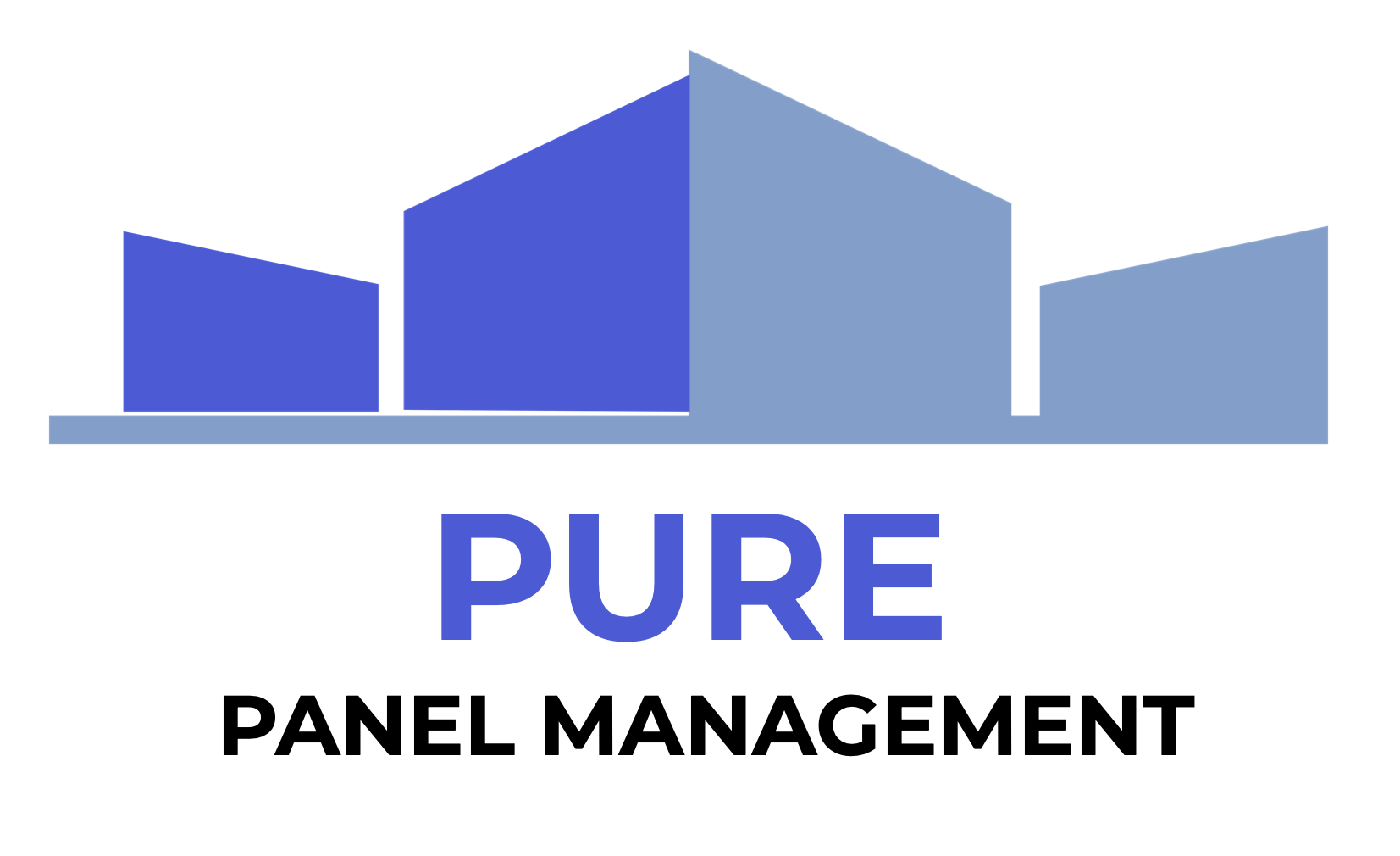 Pure Panel Management Ltd